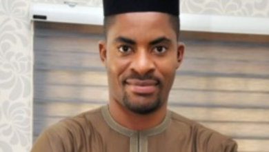 Photo of Covid-19: Nigerian Government is not ready, haven't learnt anything from Italy – Deji Adeyanju