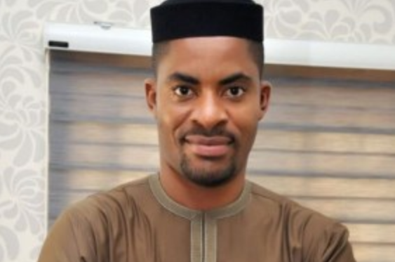 Covid-19: Nigerian Government is not ready, haven't learnt anything from Italy - Deji Adeyanju 3