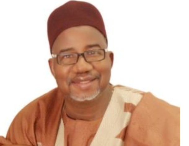Older Brother of Governor Bala kidnapped by unknown Gunmen 1