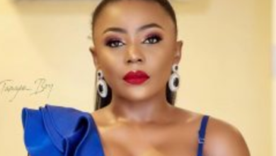 Photo of This month alone I have spent 200k on Vitamin C – Ifu Ennada