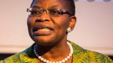 Photo of Covid-19: Oby Ezekwesili commends Sanwo- Olu on Outstanding Leadership.