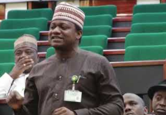 Provide Basic Amenities at no cost - House of rep Member tells FG 1