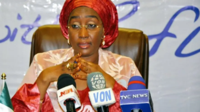 """Photo of """"We have directed Cash transfers to vulnerable Households in the Country"""" – Minister"""