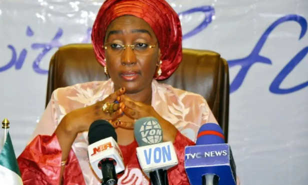 """""""We have directed Cash transfers to vulnerable Households in the Country"""" - Minister 1"""