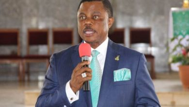 Photo of Failure to wear Face Mask attracts fine of N10,000 – Obiano
