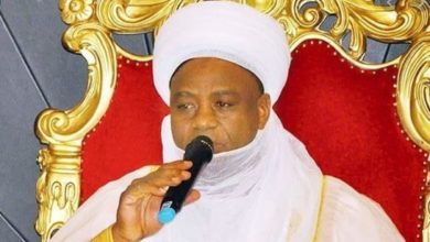 Photo of There is no persecution of Christians in Nigeria – Sultan of Sokoto insists