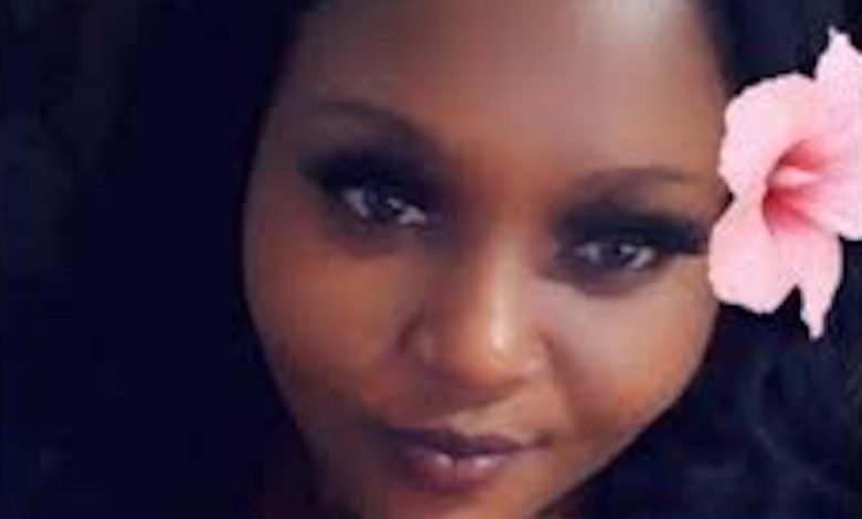 Female NYSC member allegedly kicked out by roommate, found dead in Abuja hotel days to end of service 1