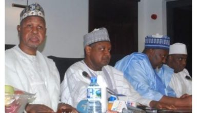 Photo of North West governors order closure of schools for 30 days over Coronavirus