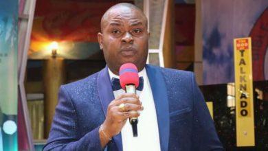 Photo of There's no coronavirus in Nigeria – Abia-based Pastor, Kingsley Innocent 'Talkanado' (video)