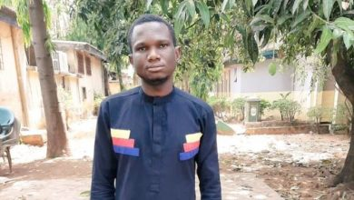 Photo of School proprietor accused of raping 9-year-old pupil in Kaduna as Governor orders closure of the School
