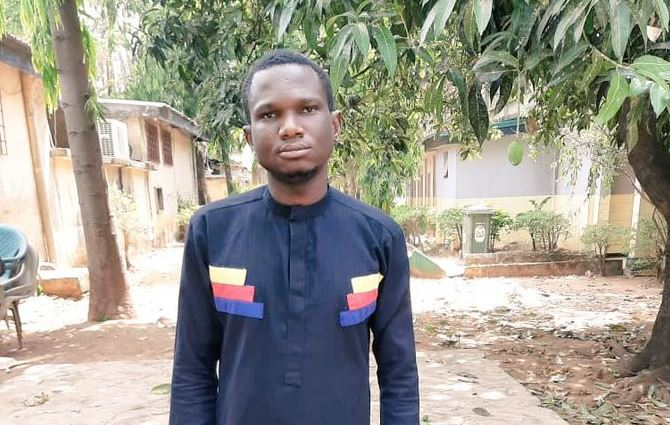 School proprietor accused of raping 9-year-old pupil in Kaduna as Governor orders closure of the School 5