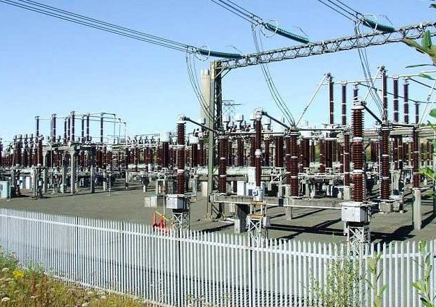 No free electricity from us, FG is to settle the electricity bills of Nigerians- DisCos clarify 1