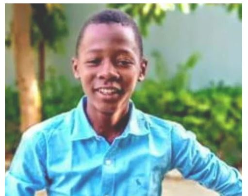Kidnappers kill son of medical doctor despite collecting N4.5m ransom in Bauchi 1