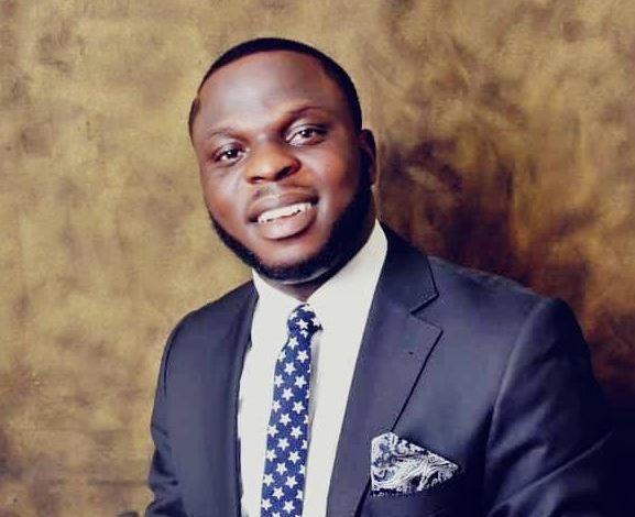 COVID-19: Controversial Clergyman, Apostle Chris Omashola slams President Buhari and the Nigerian Govt over Neglect 1