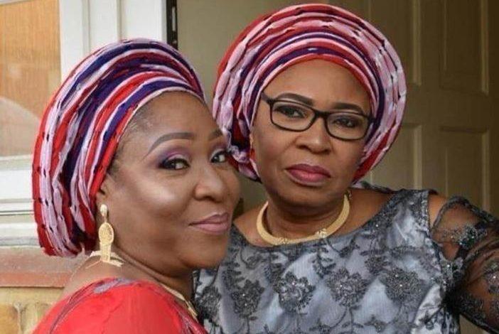 Nigerian Nurse Dies from Coronavirus at U.K Hospital where she works while her sister is on ventilator 1