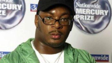 Photo of Nigerian/British Rapper Ben Chijioke AKA Ty, Dies From Coronavirus At The Age Of 47