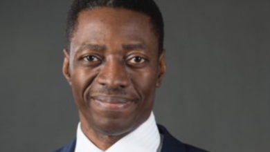 Photo of The Government needs exceptional Wisdom to prevent Deaths and collapse of the Economy – Pastor Sam Adeyemi