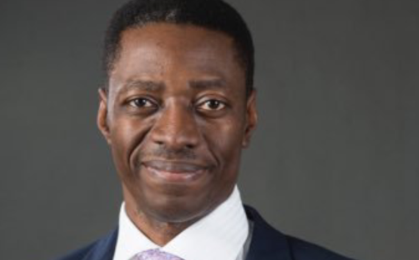 The Government needs exceptional Wisdom to prevent Deaths and collapse of the Economy -  Pastor Sam Adeyemi 1