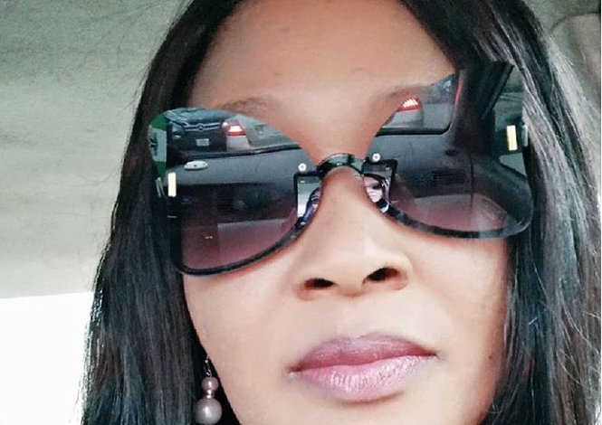 Most of Tacha's Fans may never get a College Degree - Kemi Olunloyo 1