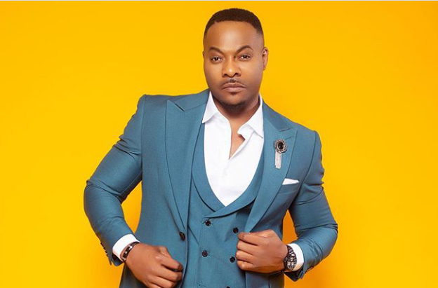 Actor, Bolanle Ninalowo expresses skepticism on the dissolution of SARS 1