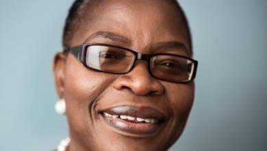 Photo of Oby Ezekwesili gets IBFD appointment
