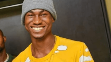 Photo of Sometimes I want to leave my Job and runaway due to the low budget – Nigerian Soldier