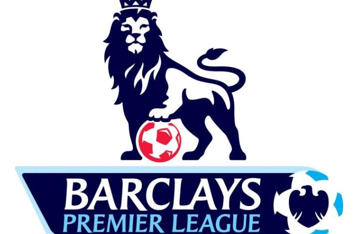 Premier League set to resume next Month 1