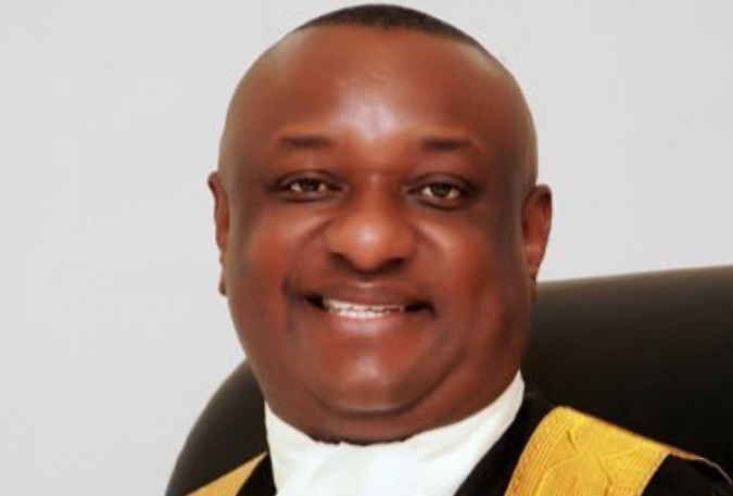 """Nigerians are more interested in an Appointees Tribe than his Academic qualification"" - Festus Keyamo 1"
