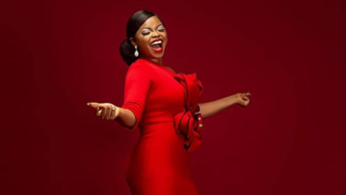 """Photo of """"God wants us to have amazing Sex but in Marriage"""" – Juliana Olayode"""