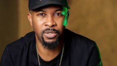 Photo of Ruggedman shares funny experience with Lady who farted on a queue