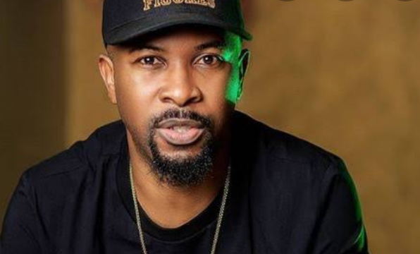 Ruggedman shares funny experience with Lady who farted on a queue 1