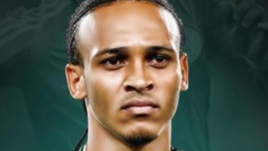 Photo of Former Super Eagles Coaches got involved in unethical selections – Odemwingie
