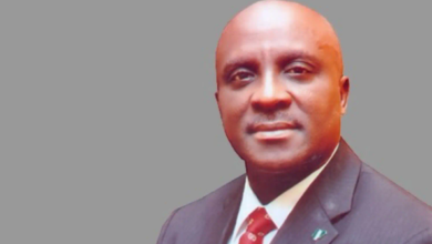 Photo of Buhari Appoints Professor Godswill Obioma as new NECO Registrar