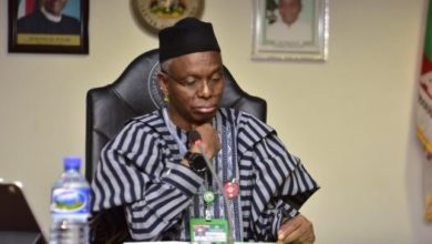 Photo of Coronavirus now in rural areas of Kaduna State- El-Rufai says as he laments inter-state travels