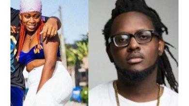 Photo of 'We're probably looking at murder' – Police detain music director, Clarence Peters, over death of video vixen, Kodak