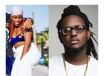 'We're probably looking at murder' - Police detain music director, Clarence Peters, over death of video vixen, Kodak 1