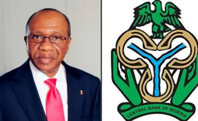 CBN slashes interest rate on Savings accounts to 1.25% 1