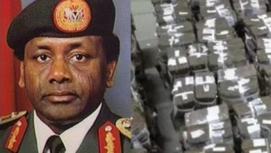 Photo of We made a Mistake, Mambilla Project won't benefit from Abacha loot ― Presidency