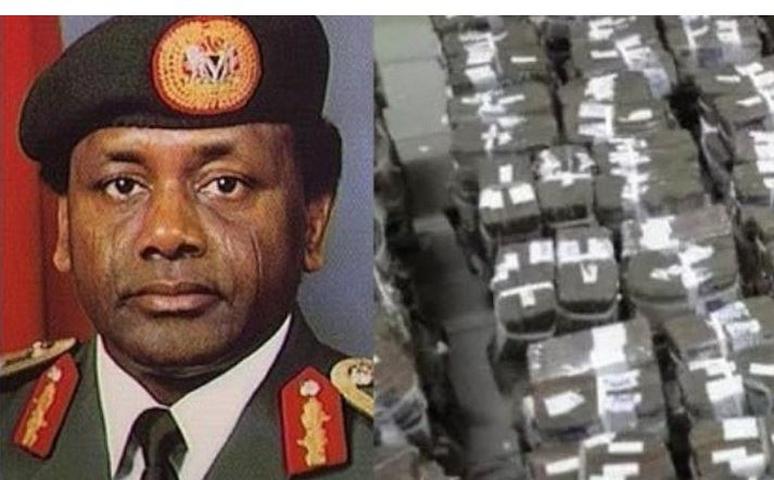 We made a Mistake, Mambilla Project won't benefit from Abacha loot ― Presidency 1