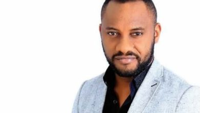 Photo of Nollywood owes Hollywood no explanation – Yul Edochie