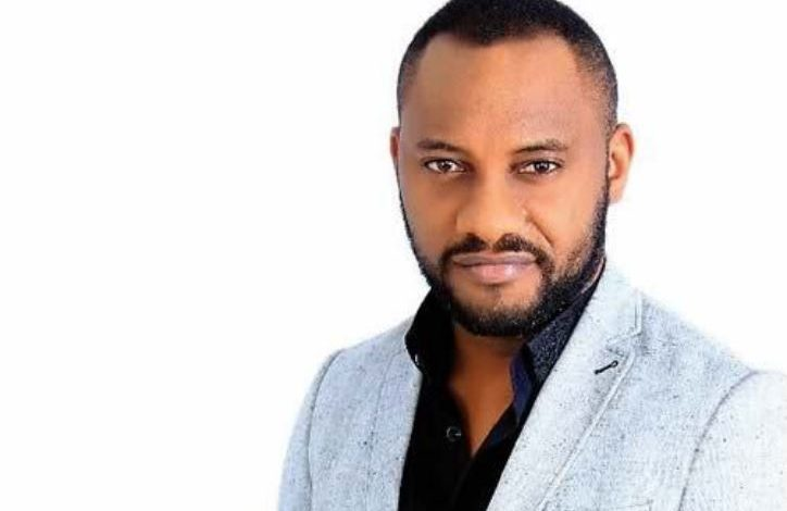 ''The quality of our home videos has dropped so much with lots of crappy actors and directors'' actor Yul Edochie 1