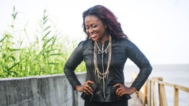 """Photo of """"Some people are broke but will borrow & spend millions on perception"""" -Lami Phillips speaks on fake life"""