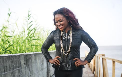 """""""Some people are broke but will borrow & spend millions on perception"""" -Lami Phillips speaks on fake life 3"""