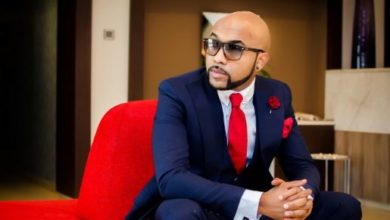 Photo of In Nigeria where we share the same skin colour, yet it is tribalism and genocide – Banky W comments on Kaduna and Jos killings