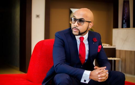 In Nigeria where we share the same skin colour, yet it is tribalism and genocide - Banky W comments on Kaduna and Jos killings 1