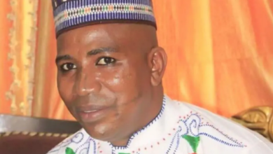 Photo of Fulani will continue to rule Nigeria forever – Miyetti Allah