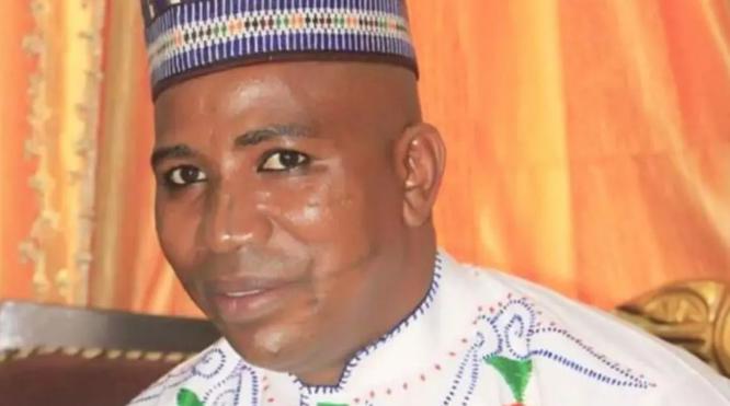 Fulani will continue to rule Nigeria forever - Miyetti Allah 1