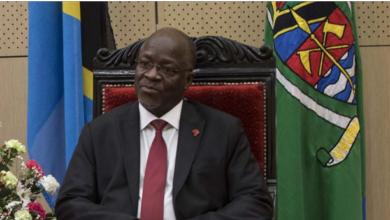 Photo of President Magufuli declares Tanzania Covid-19 free