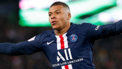Photo of Kylian Mbappe rated most valuable player in the world