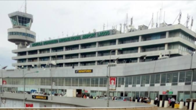 Photo of FG announces resumption of domestic flights